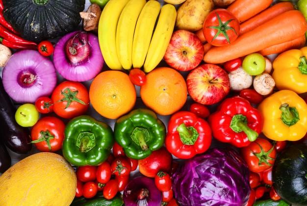 Alimentazione-e-tumori-5-consigli-che-fanno-bene